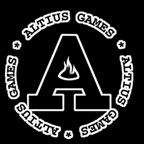 Altius Games® Main Page.